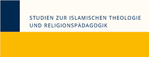 Studien zur Islamischen Theologie und Religionspädagogik