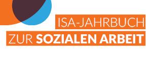 ISA-Jahrbuch zur Sozialen Arbeit