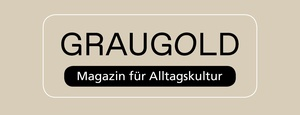 Graugold