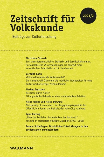 Balázs Borsos, The Regional Structure of Hungarian Folk Culture. Münster u.a.: Waxmann 2017, 436 S. ISBN 978-3-8309-3443-1.