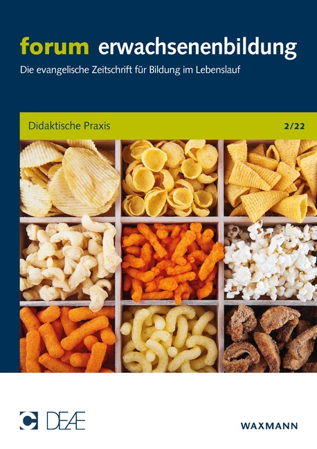 Publikationen: Christian Grethlein, Kirchentheorie – Kommunikation des Evangeliums im Kontext