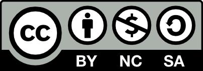 Icon Open Access
